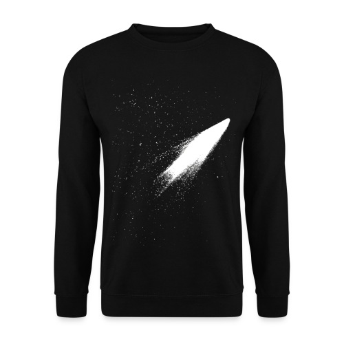 KOMET Sweat - Men's Sweatshirt