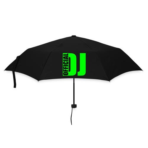Parapluie Official DJ - Parapluie standard