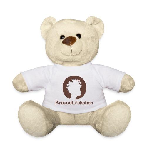 KrauseBär  - Teddy