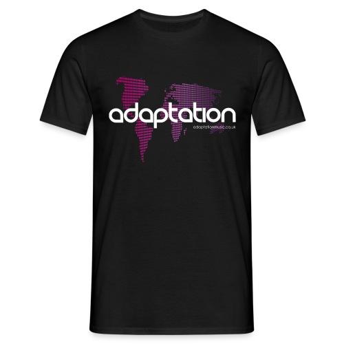 AM International - Men's T-Shirt