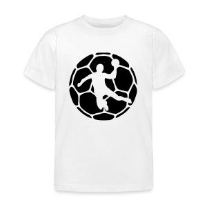 Gool - Koszulka dziecięca