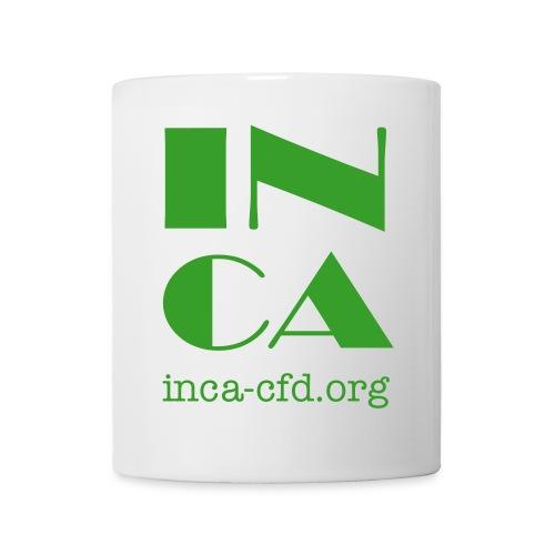 Logo Cup - Mug
