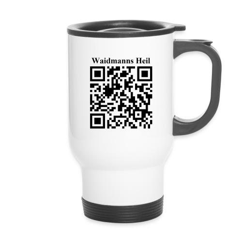Waidmann Heil Thermobecher - Thermobecher