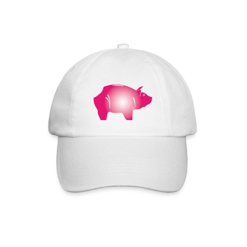 iSchnitzel Cap - Baseballkappe