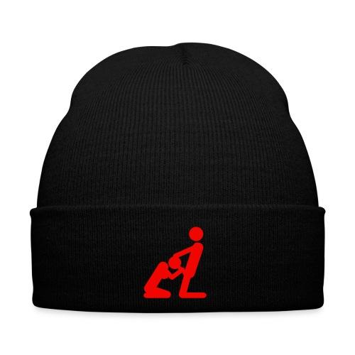 Blow Cap - Wintermütze
