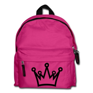Versatility Girls BackPack  - Kids' Backpack