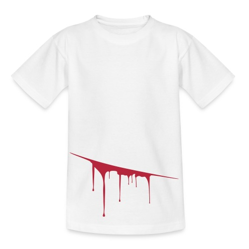 Kids' Halloween  T-Shirt - Kids' T-Shirt