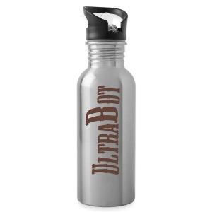 Ultrabot fuelpack - Trinkflasche