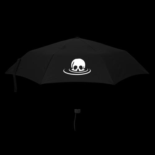 ~ Untergang (klein) ~ - Regenschirm (klein)