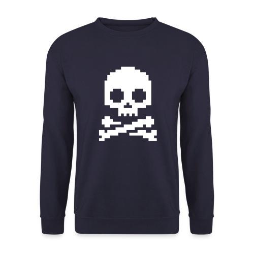 TILBUD! FØR 399,- Spar 100,- - Herre sweater