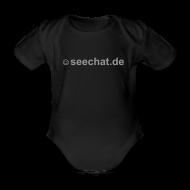 Baby Bodys ~ Baby Kurzarm-Body ~ Artikelnummer 22281217