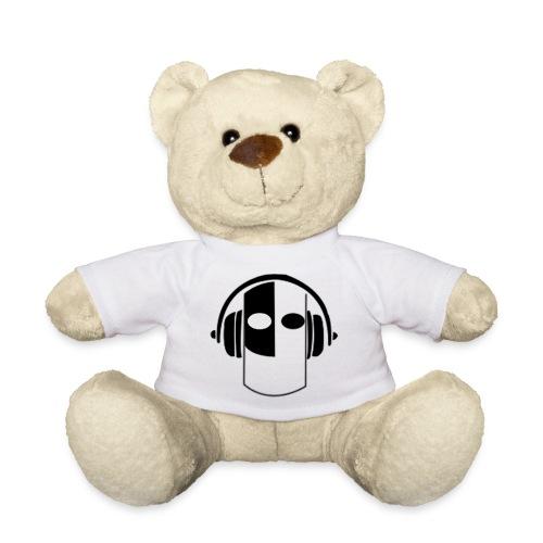 SGO-Fan-Bär - Teddy