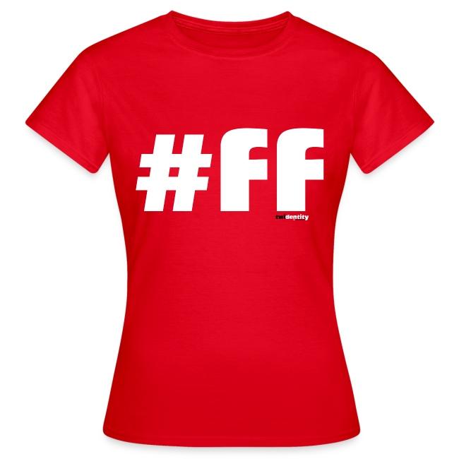 #FF - Damen