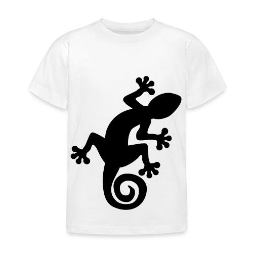 klings - Børne-T-shirt