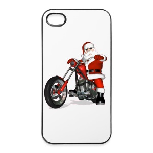 iPhone 4/4S cover - iPhone 4/4s hard case