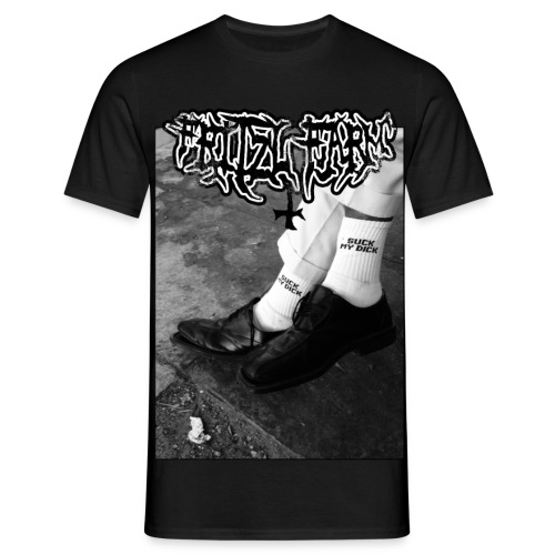 FF69 - SMD - Männer T-Shirt
