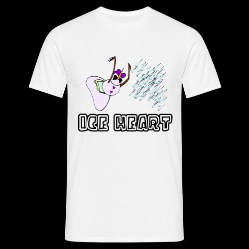 Fred Frosty special - Maglietta da uomo
