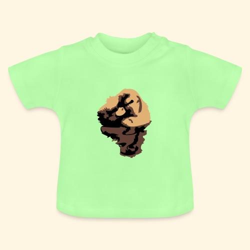 Baby T-Shirt - Entenküken - Baby T-Shirt