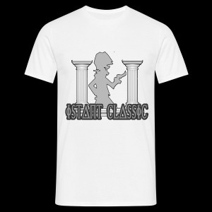 Cactus Style Shirt - Maglietta da uomo