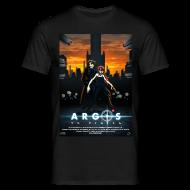 Camisetas ~ Camiseta hombre ~ ARGOS Temporada 1