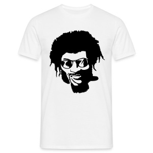 cool dude - Men's T-Shirt