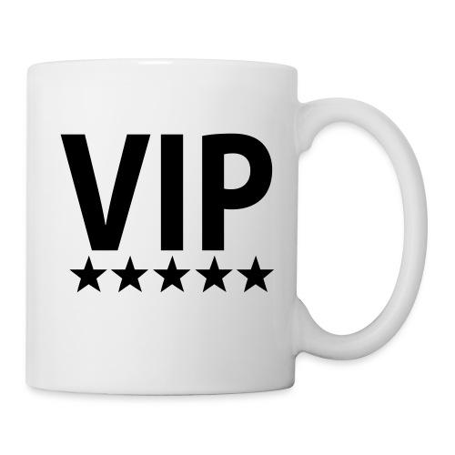 VIP Tasse - Tasse