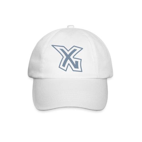 X-Dream Cap - Baseballkappe