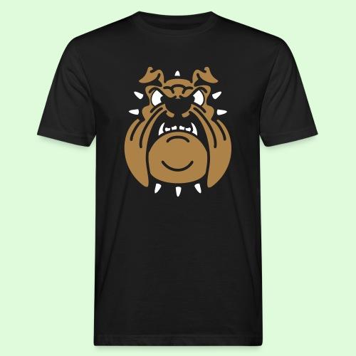 brutus, le bulldog (2ter)