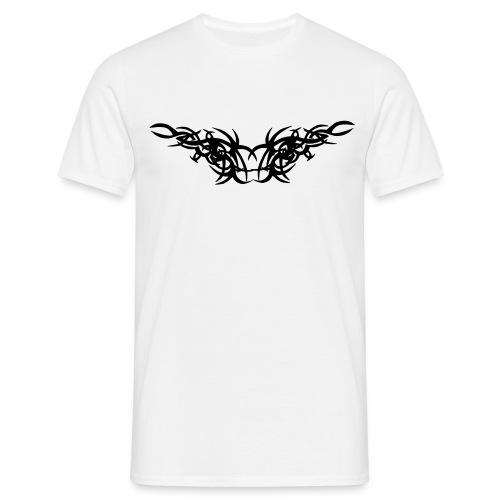 TRIBAL T - Men's T-Shirt