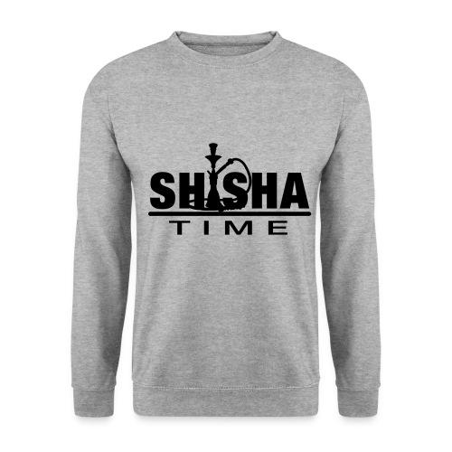 SHISHA TIME - Mannen sweater