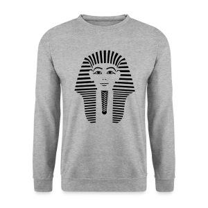Pharaoh - Mannen sweater