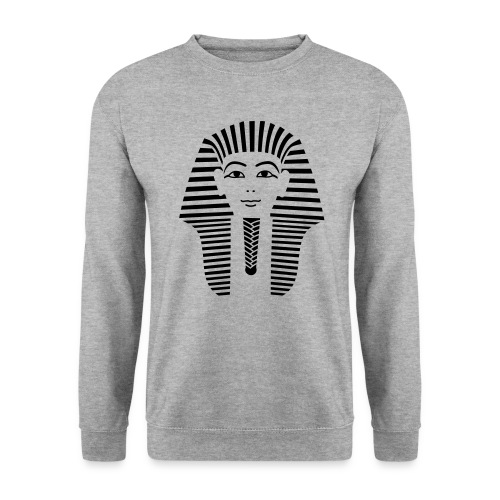 Pharaoh - Mannen sweater