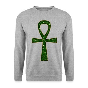 TheAmuletSymbol - Mannen sweater