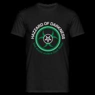 T-Shirts ~ Männer T-Shirt ~ Artikelnummer 22396177
