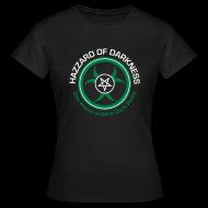 T-Shirts ~ Frauen T-Shirt ~ Artikelnummer 22396216