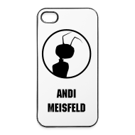 Handy & Tablet Hüllen ~ iPhone 4/4s Hard Case ~ NEU!!!