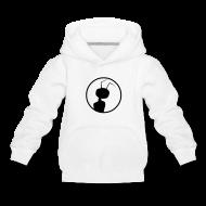 Pullover & Hoodies ~ Kinder Premium Kapuzenpullover ~ NEU!!!