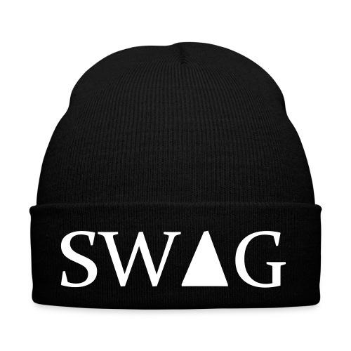 SWAG - Wintermuts