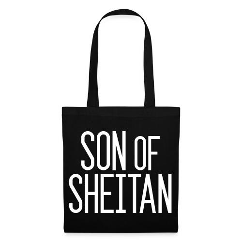 S.O.S - Tote Bag