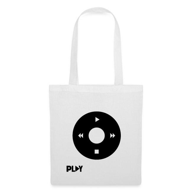 Bolsa iPod