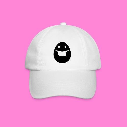 eitje-pet - Baseballcap