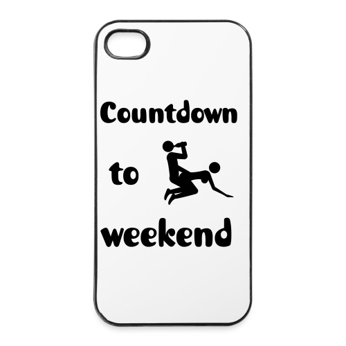 4 cover1 - iPhone 4/4s Hard Case
