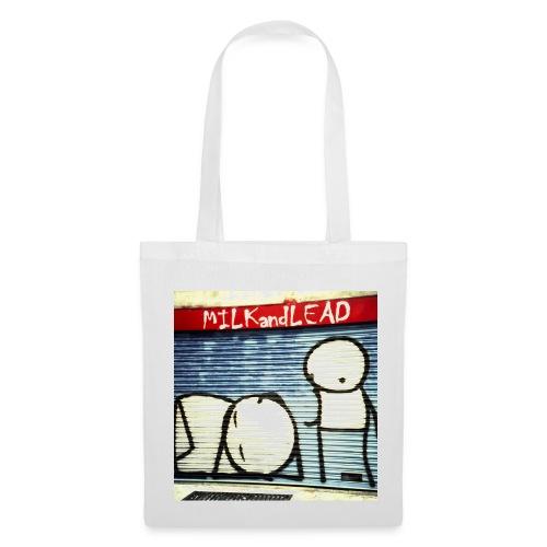 stik - Tote Bag