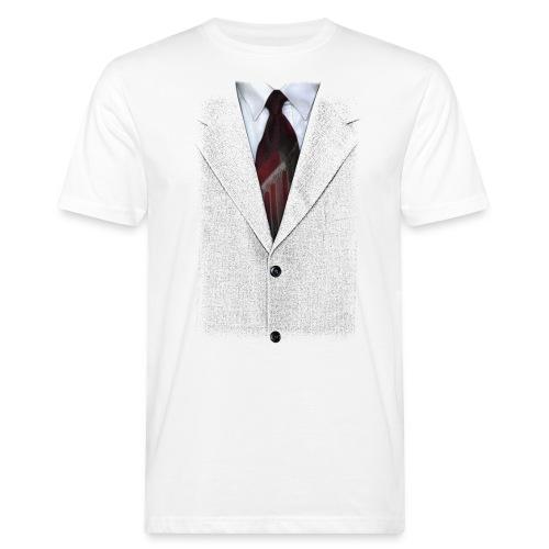 Camiseta para hombre - Camiseta ecológica hombre