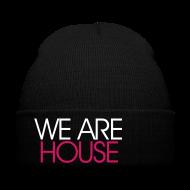 Petten & Mutsen ~ Wintermuts ~ Hat - We are House
