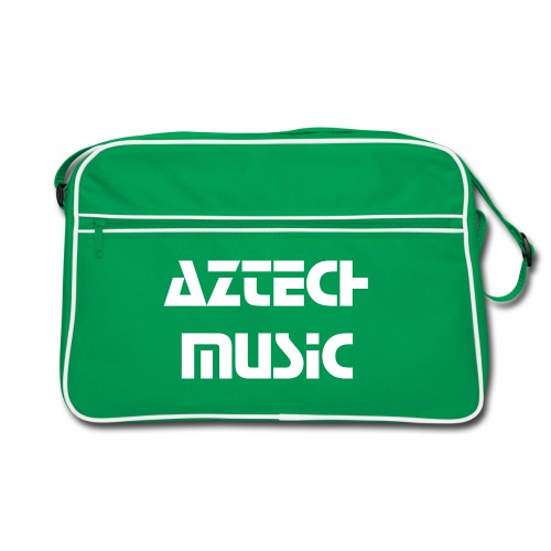 AzTech Music Retro Bag - Retro Bag