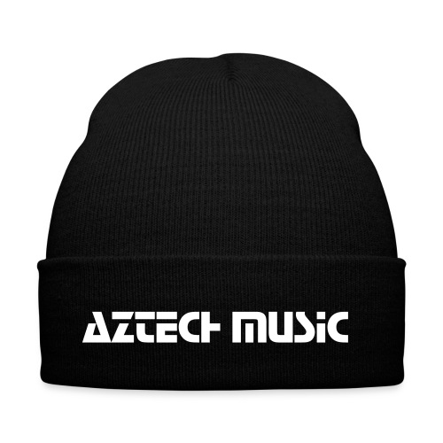 AzTech MusicWinter Hat - Winter Hat