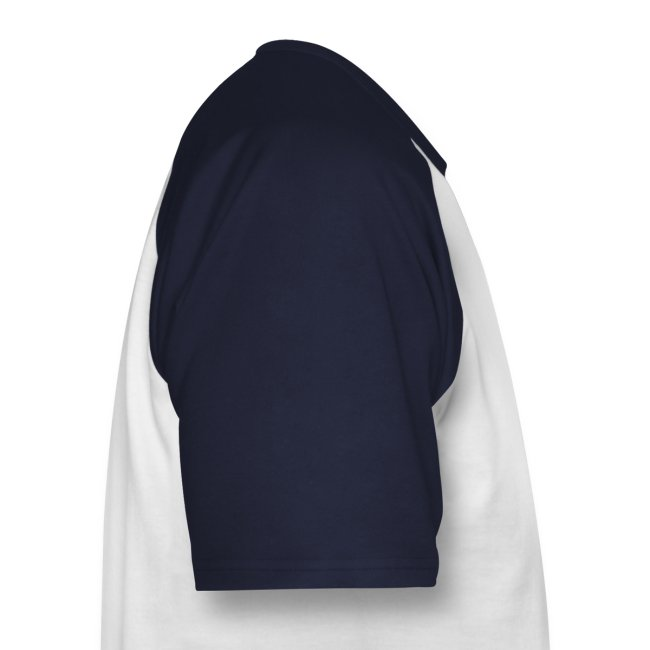 Shirt Silver Ärmel