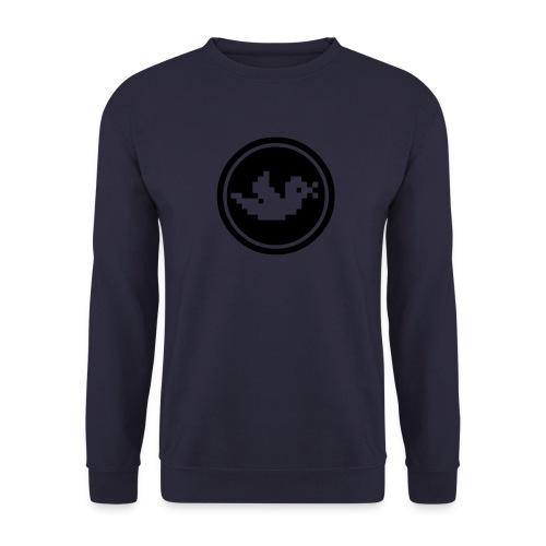 hjgthg - Männer Pullover