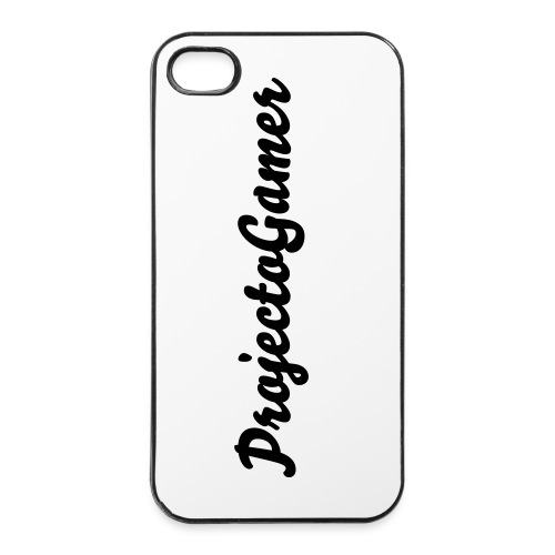 Caixa Iphone 4/4s - iPhone 4/4s Hard Case